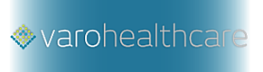 Varo Healthcare